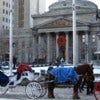 061228 Vieux Montreal 14.JPG