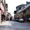 Montréal_(Vieux-Montréal,_rue_St_Paul)_004_L.D.jpg