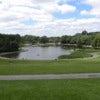 Parc du Mont Royal08.JPG