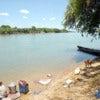 Nazária-Piauí-mulher_lava_roupa_no_rio_Parnaíba.jpg