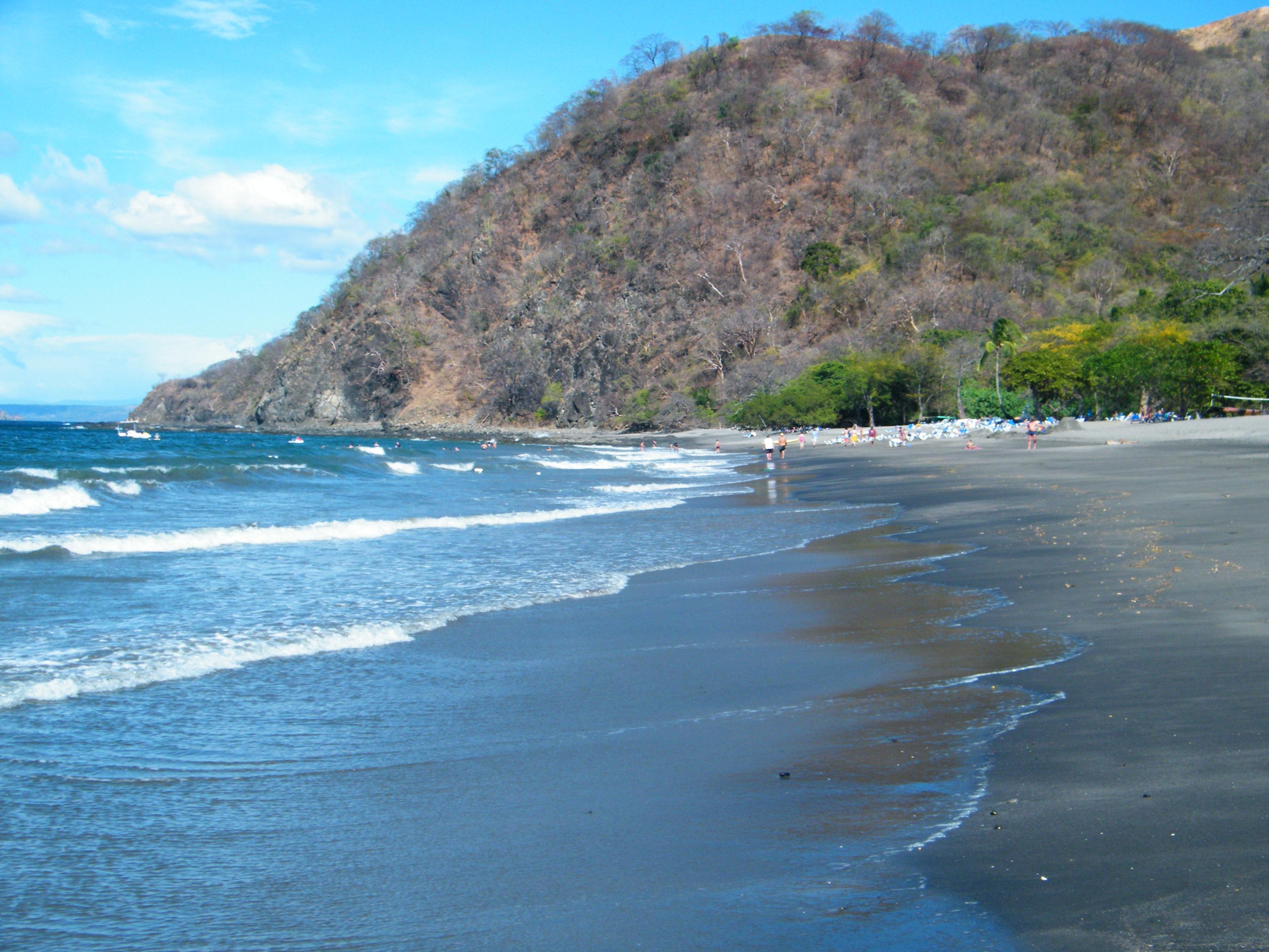 Costa Rica [3].jpg