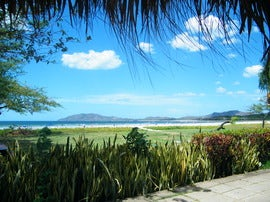 Costa Rica [1].jpg