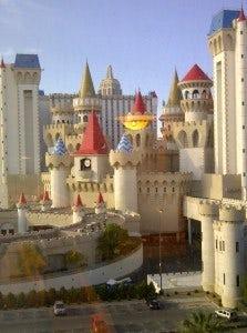 Liz - Las Vegas 2.jpg