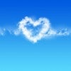 Heart_Cloud.JPG