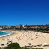 1280px-Coogee_Beach_view_from_Dolphin_Point.jpg