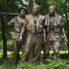 The_Three_Soldiers_Vietnam_Veterans_Memorial_Washington_D.C_1280x960.jpg