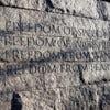 Franklin_Delano_Roosevelt_Memorial_Four_Freedoms.JPG