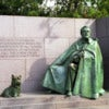 franklin-delano-roosevelt-memorial-washington-dc.jpg