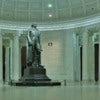 inside_the_jefferson_memorial-11_2012-1600px.jpg