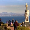 1D15-Cabrillo-National-Monument.jpg