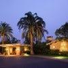 RanchoValencia4751.jpg