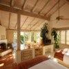 item5.size.rancho-valencia-resort-rancho-santa-fe-san-diego-co--san-diego-california-103092-1.jpg