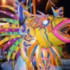 Junkanoo_Festival,_Nassau_2.jpg