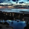 Tangier Bay, Morocco [1].jpg