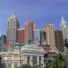 New_York,_New_York_hotel_&_casino_in_Las_Vegas.jpg