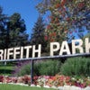 griffith-park-01.jpg
