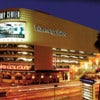 Beverly-Center-Los-Angeles-Ext.jpg