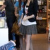 september-10th-shopping-in-beverly-center-taylor-swift-15460702-1630-2560.jpg