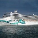 Fabulous Cruises with Norwegian Jade