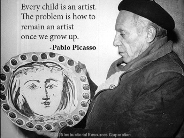 Picasso Paintings Picasso Paintings on