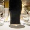Irish Beer [1].jpg