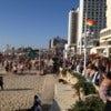 Gordon Beach Tayelet.jpg