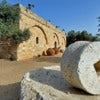 471-Eretz-Israel-Museum.jpg