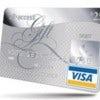 Visa Giveaway.jpg