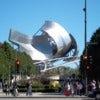 Pritzker_Pavilion_band_shell_Millennium_Park_Chicago.JPG