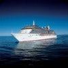 Arcadia-at-Sea-20051.jpg