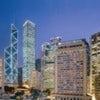 Mandarin Oriental, Hong Kong [1].jpg