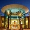 mall at millenia.jpg