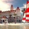 cn_image_0.size.disney-s-grand-floridian-resort-spa-lake-buena-vista-orlando-area-florida-103678-1.jpg