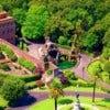 Vatican Gardens, Vatican City [1].jpg