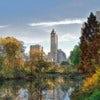 Central Park, NYC [1].jpg
