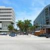 Lincoln Road, Miami [1].jpg
