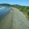 CostaRica5.jpg