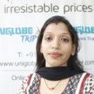 Sarika Rajnish Valanju