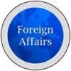 foreign affairs.jpg