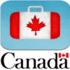 Registration of Canadians Abroad - Travel.gc.ca