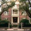 SoB-28-Calhoun-Mansion-SH1.jpg