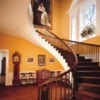 Nathaniel_Russell_House_Stair1.jpg