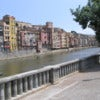 Girona_river-street.jpeg