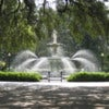savannah-walking-tour-forsyth.jpg