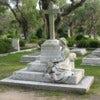 Bonaventure Cemetery_012.jpg