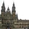 Santiago de Compostela Cathedral [1].jpg