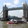 1280px-Tower.bridge.2.fromonriver.london.arp.jpg