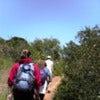 Hiking_Topanga_State_Park.jpg
