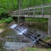 Mill-creek-bridge-tn1.jpg