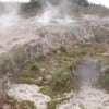 Fumaroles_and_mud_at_Craters_of_the_Moon.jpg